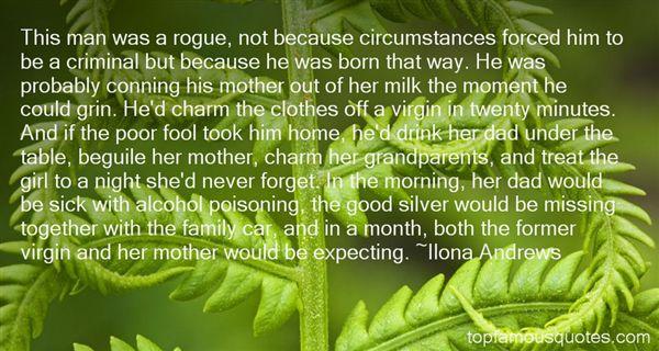 Quotes About Grandparents