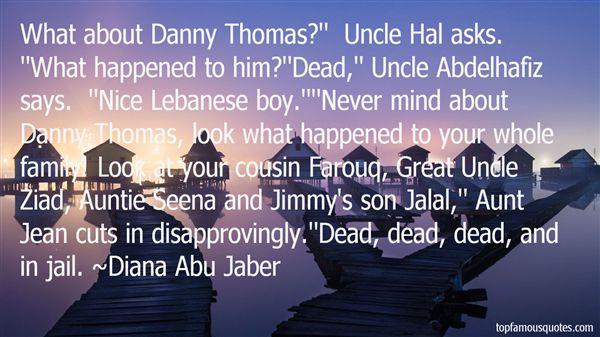Quotes About Hafiz