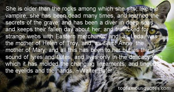 Quotes About Helen Of Troy