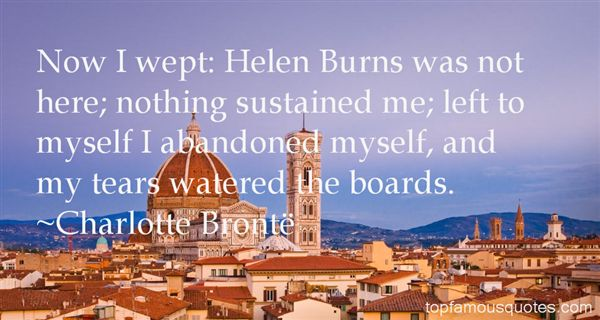 Quotes About Helen