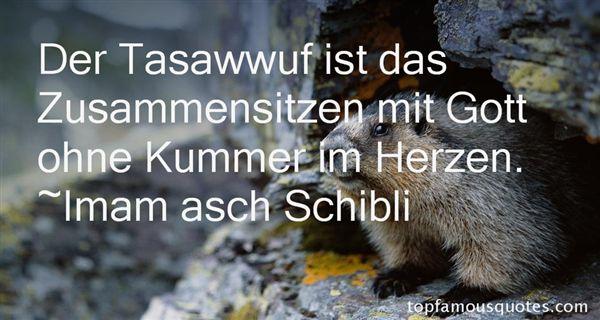 Quotes About Herzen