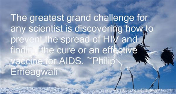 Quotes About Hiv And Aids