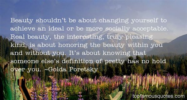 Quotes About Honoring Someone