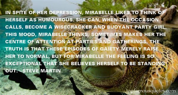 Quotes About Humourous