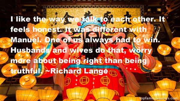 Quotes About Husbands And Wives
