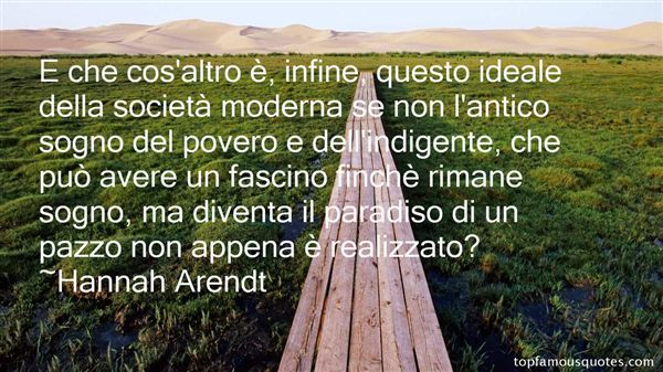 Quotes About Ideale