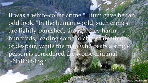 Quotes About Illium