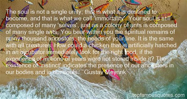 Quotes About Immortality Of Art