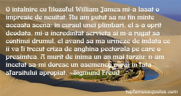 Quotes About Impresie