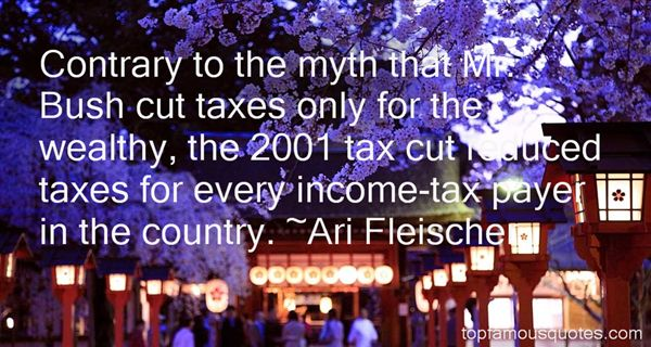 Quotes About Income Tax