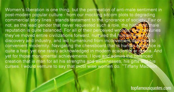 Quotes About Inconvenient Love