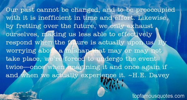 Quotes About Inefficient