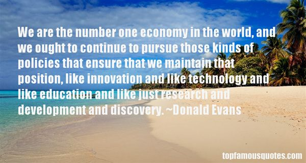Quotes About Innovation And Education