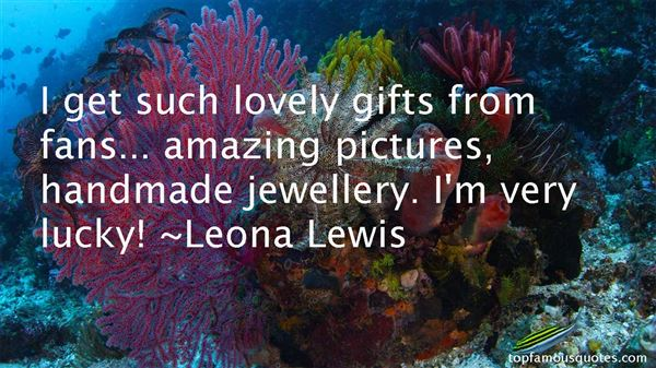 Quotes About Jewellery