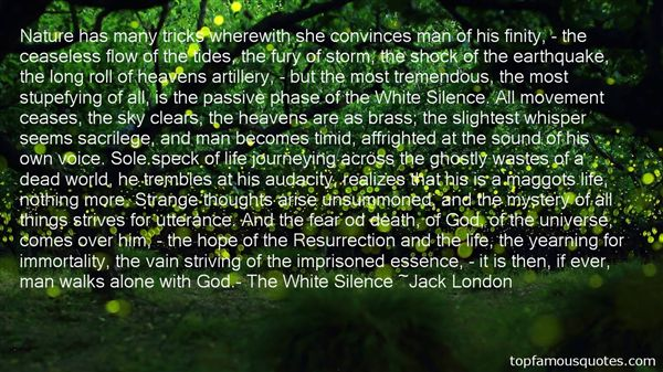 Quotes About Journeying