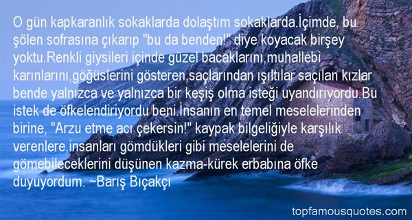 Quotes About Kayp