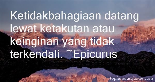Quotes About Kendal