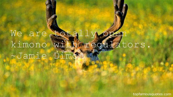 Quotes About Kimono