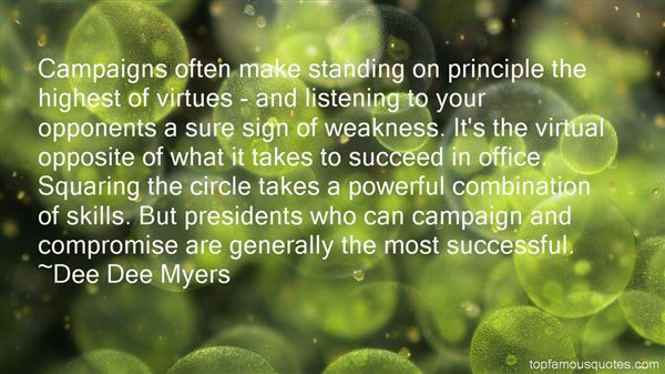 Quotes About Listening Skill