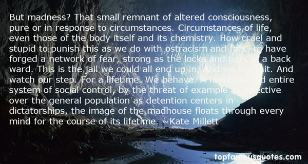 Quotes About Locks And Life