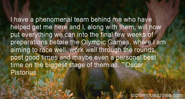 Quotes About Long Weeks Of Work