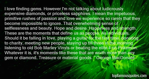 Quotes About Love Marley