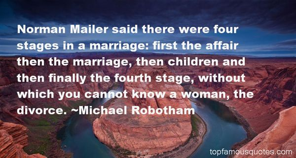 Quotes About Mailer