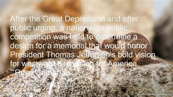 Quotes About Memorial