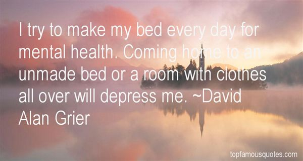 Quotes About Mental Health