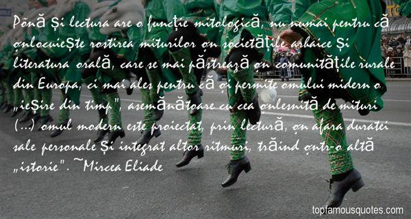 Quotes About Mituri