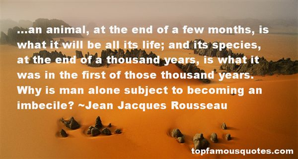 Quotes About Months Of The Year