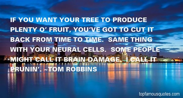 Quotes About Neural