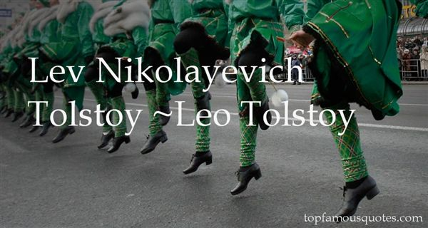 Quotes About Nikolayevich