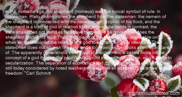 Quotes About Nomadic