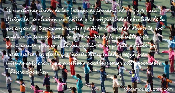 Quotes About Originalidad