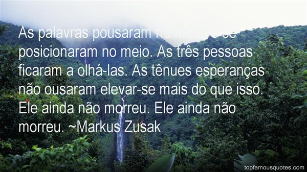 Quotes About Ousar