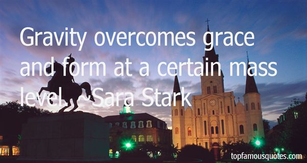 Quotes About Overcomes