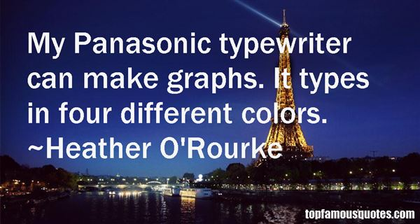 Quotes About Panasonic