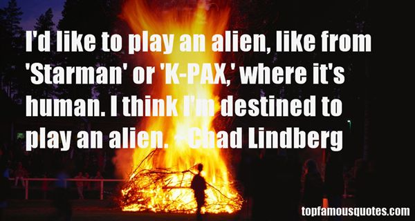 Quotes About Pax