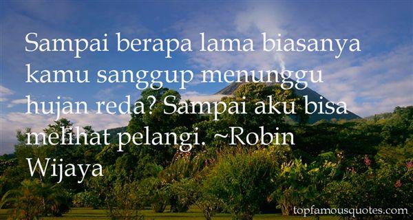 pelangi quotes best famous quotes about pelangi