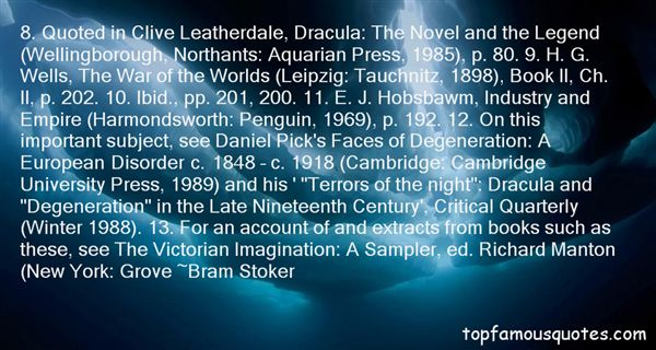 Quotes About Penguin Books