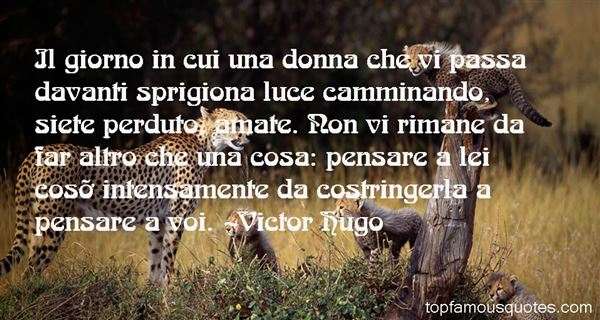 Quotes About Pensare