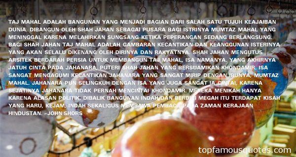 Quotes About Peperangan