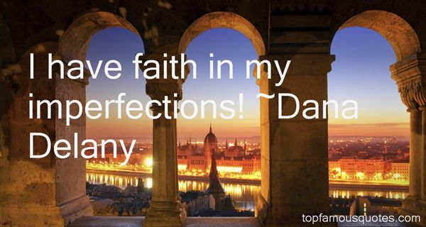Quotes About Perfectio