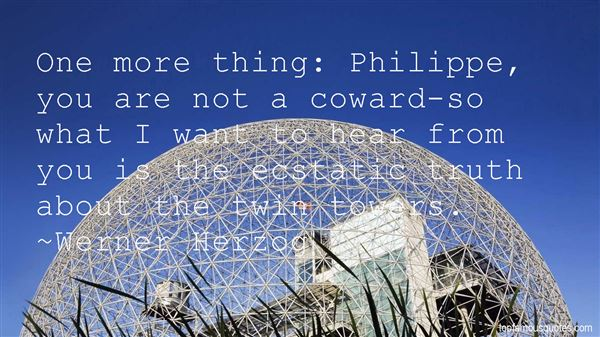 Quotes About Philip