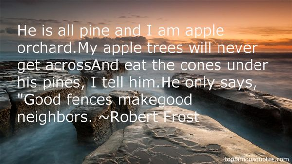 Pine Cones Quotes Best 3 Famous Quotes About Pine Cones