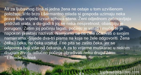 Quotes About Pisma