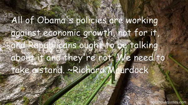 Quotes About Policies