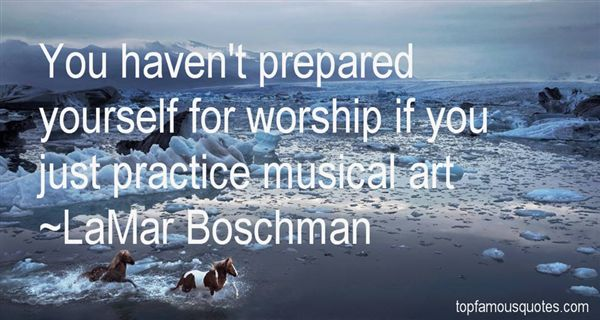 Famous Quotes About Practice: Practice Music Quotes: Best 15 Famous Quotes About