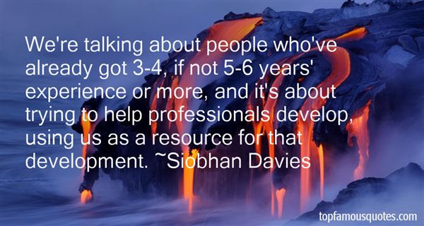 Quotes About Professional Development